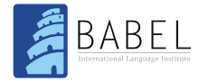 BABEL International Language Institute Cartagena - Learn Spanish in Cartagena!
